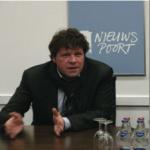 Jan-Willem Anholts